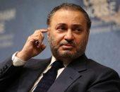 """أنور قرقاش: """"الإرهابية"""" تعيش تحديا وجوديا بسبب تبنى العنف فى مصر"""