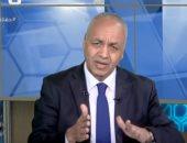 """مصطفى بكرى يدعو لمحاسبة """"الجزيرة"""" دوليا: """"قطر صنعت منها بوقا إجراميا"""""""