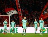 أرسنال يبحث عن ريمونتادا ضد رين في الدوري الأوروبي