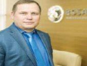 مدير روساتوم الشرق الأوسط: محطة الضبعة أكبر مشروع روسي مصري مشترك
