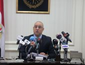 انطلاق فعاليات ملتقى بناة مصر 21 أبريل الجارى.. بحضور وزير الإسكان