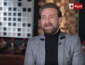 """نضال الشافعي مع هاني سلامة في فيلم """"أموال عامة """""""