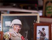 وزارة الدفاع تنشر عدة فيديوهات توثيقية فى ذكرى يوم الشهيد