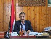 وكيل زراعة كفر الشيخ: إزالة 16 حالة تعد وتوزيع 28 ألف طن أسمدة