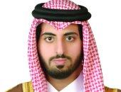 أحد أفراد الأسرة الحاكمة بقطر: الدوحة تستخدم الإخوان لزعزعة أمن الدول العربية