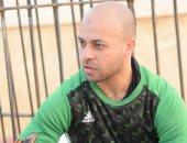 مصطفى عفروتو يطالب قيادات البحيرة بمساندة دمنهور للصعود للممتاز