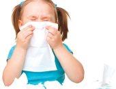 س وج.. كل ما تريد معرفته عن نزلات البرد عند الأطفال