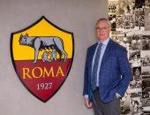 رسميا.. كلاوديو رانييرى يقود روما لنهاية الموسم الحالى