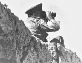 سعيد الشحات يكتب: ذات يوم 9 مارس 1969.. شعلة الفريق عبدالمنعم رياض تنطفئ بقذائف إسرائيل أثناء وجوده بين ضباطه وجنوده