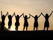 العالم يحتفل اليوم بيوم المرأة العالمى.. اعرف الحكاية وسر اختيار 8 مارس للاحتفال