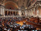 فى اليوم العالمي للمرأة.. تمثيل أكبر للسيدات بالحكومة والبرلمان البرتغالى