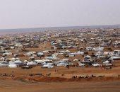 موسكو ودمشق: فيروس كورونا أدى إلى تفاقم الوضع فى مخيم الركبان للاجئين