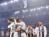 يوفنتوس ضيفا على جنوى بدون كريستيانو رونالدو فى الدوري الإيطالي