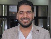 """هل يفعلها الفريق """"البرهان"""" ويغلق مكتب الجزيرة فى الخرطوم"""
