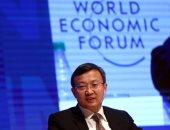 وزير التجارة الصيني: نعمل مع أمريكا ليلا ونهارا للتوصل لاتفاق تجاري