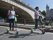 دراسة تحذر: الدراجات الكهربائية يمكن اختراقها