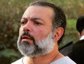 """المخرج طارق رفعت يستكمل تصوير """"بركة"""" لعمرو سعد.. وعرضه فى رمضان المقبل"""