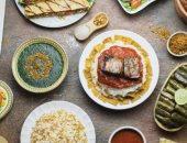 الملوخية كان اسمها خية والكشري أصله هندي.. اعرف حكايات الأكلات الشعبية