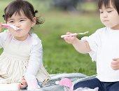 هل تصبح اليابان دولة بلا أطفال قريبا؟.. اعرف التفاصيل