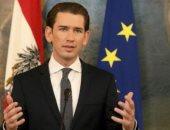 النمسا تسمح لمواطنى 32 دولة بدخول أراضيها دون تدابير صحية