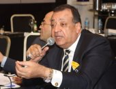 رئيس جمعية الغاز: مصر أصبحت مؤهلة لقيادة دول شرق المتوسط المنتجة للغاز