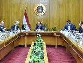 لقاءات ثنائية بين رجال أعمال مصريين ويابانيين لبحث التعاون المشترك