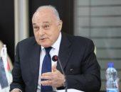 رئيس الوزراء الفلسطينى يدعو روسيا للضغط على إسرائيل بشأن أموال الضرائب