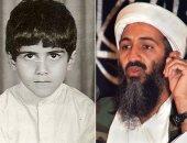 """انتقادات لرئيس وزراء باكستان لوصفه بن لادن بـ""""الشهيد"""""""