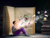 الفلك لمولود 11 مارس: تتمتع بقدرة عظيمة على التخيل