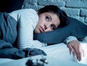 6 علامات علي اضطراب النوم وعدم كفاءته وأنك تحتاج لطبيب
