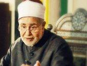 9 سنوات على رحيل شيخ الأزهر الدكتور محمد سيد طنطاوى
