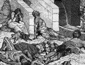 الجهل ملوش دين.. هل يتشابه الإخوان مع متطرفى المسيحية فى تعاملهم مع الوباء