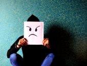 من وجهة نظر الطب النفسي..ازاى تواجه الأزمات فى حياتك؟