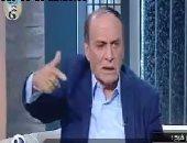 سمير فرج بعد تقدم الجيش المصرى للمركز التاسع: مصر لها قيمة عسكرية