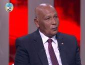 """والد الشهيد إسلام مشهورلـ""""الحياة اليوم"""":مصر لن تركع"""