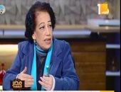 أستاذ علم اجتماع عن يوم الشهيد: الشعب المصرى لا يحب العنف ومعروف بالتضحية
