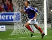 جول مورنينج.. دجوركاييف يقهر إسبانيا بهدف قاتل فى يورو 2000