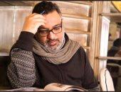 """اليوم.. عبد الرحيم كمال ضيف """"كلام وسط البلد"""" على راديو مصر"""