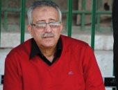 أحمد عبد الحليم: لو كنت مكان حسام البدرى سأمنح صلاح شارة قيادة المنتخب