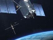 روسيا تخطط لنشر مجموعة كبيرة من الأقمار الصناعية فى مدارات الأرض