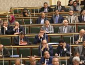 البرلمان يحيل مشروعات تعديل قانونى العقوبات والخدمة المدنية للجان المختصة