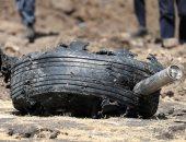 فريق خبراء طيران أمريكى يصل غدا إثيوبيا للاشتراك فى تحقيقات حادث طائرة الركاب