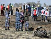 الصومال تنفى ما تردد عن مصرع مئات من جنودها أثناء القتال فى إثيوبيا