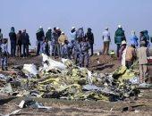 إثيوبيا ترسل الصندوق الأسود للطائرة المنكوبة للخارج لتحليل بياناته