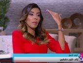 """شاهد.. سمية الناصر مدربة تحسين الحياة تشرح تجاربها لـ""""كلام ستات"""""""
