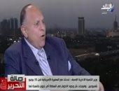 فيديو.. وزير التنمية الإدارية الأسبق يكشف أسباب استقالته من حكومة الإخوان