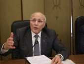 """""""العصار"""" يترأس لجنة وزارية لتعميق الصناعة المحلية فى مصر"""
