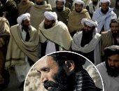 حركة طالبان تعلن إطلاق سراح 20 معتقلا للقوات الأفغانية