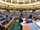 اللجنة التشريعية بمجلس النواب تناقش تعديل قانون مكافحة المخدرات الاثنين