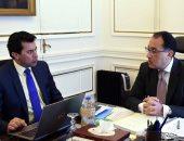 الحكومة: لا صحة لاعتزام وزارة الشباب هدم استاد بورسعيد بالفترة المقبلة